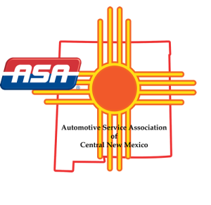 ASA of Central New Mexico