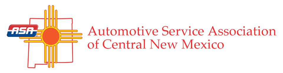 Automotive Service Association of Central New Mexico