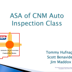 inspection-class-cover